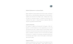 SiteSaver - Manufacturers Instruction Manual
