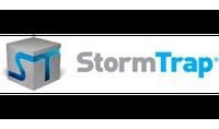 StormTrap, LLC