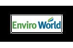 Enviro World Corporation