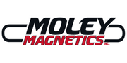 Moley Magnetics, Inc.