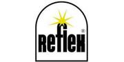 Reflex Zlín spol. s r.o.