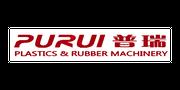 Purui Plastic & Rubber Machinery Co., Ltd