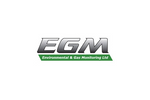 Environmental & Gas Monitoring Ltd. (EGM)