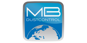 MB Dustcontrol B.V.