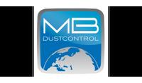 MB Dustcontrol B.V.
