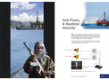 Maritime Early Detection System (M.E.D.S) Brochure