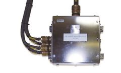 Fire Damper Monitoring Systems