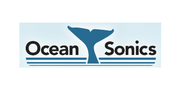 Ocean Sonics Ltd.