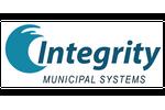 Integrity Municipal Systems (IMS)