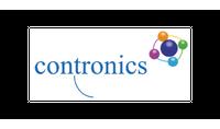 Contronics Ltd