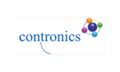 Maintenance Agreement Services