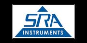 SRA Instruments S.p.A.