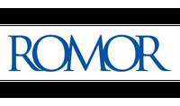 ROMOR Atlantic Limited