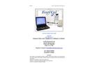 EaziVal 2 User Guide