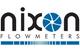 Nixon Flowmeters Limited