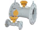 FLOMIC - Model FL5024 - Ultrasonic Water Meter