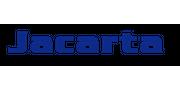 Jacarta Ltd.