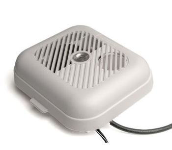 Smoke Sensor-1