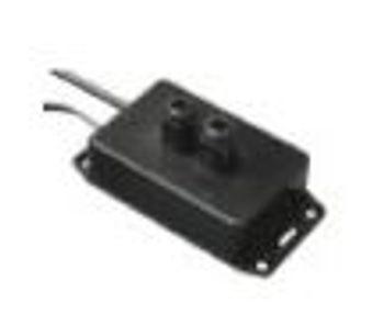 Jacarta - Airflow Sensor