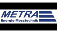 METRA Energie-Messtechnik GmbH