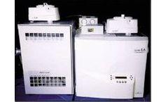 HEKAtech - High-Temperature Pyrolysis Oxygen Analyzer