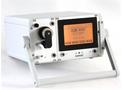 Sarad - Model A²M 4000 - Radioactivity and Gas Monitoring System