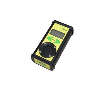 Sarad - Model DOSEman - Radon Exposimeter and Dosimeter