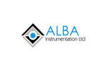 Alba Instrumentation Ltd.