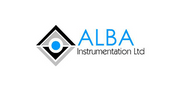 Alba Instrumentation Ltd.