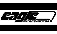 Eagle Microsystems