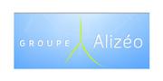 ALIZEO Group