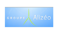 ALIZEO Group