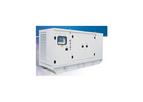 Enclosed Generators