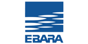 EBARA International Corporation
