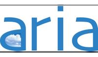 Aria s.r.l