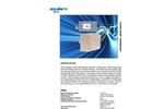 i-Zone - Model OFDi-485 - Overflow Detector Brochure