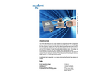 i-Zone - Model FLi-24 - Point of Use Water Detector Brochure