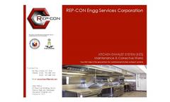 RESC_Exhaust Maintenance Brochure_2017