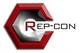 REP-CON Engg Services Corporation