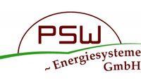 PSW-Energiesysteme GmbH