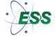 European Spectrometry Services Ltd (ESS)