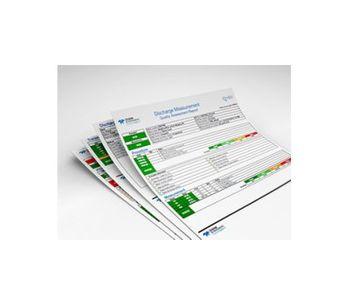 Teledyne RDI - Q-View QA/QC Software