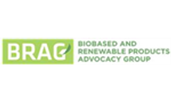 EPA Issues Draft GHG Analysis For Cottonseed Oil Feedstock In Biofuels