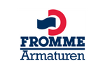 Fromme Armaturen GmbH & Co. KG