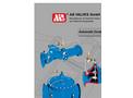 Automatic Control Valves Brochure