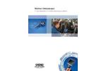 MoVeo Videoscope - Brochure