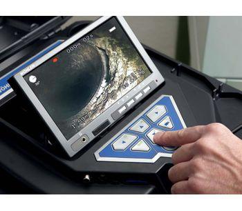 Visual Inspection Cameras-3