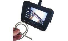 USA Borescopes - Model USA500CP - Videoscope