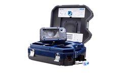 Wohler - Model VIS 700 HD - Video Inspection System