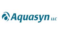 Aquasyn LLC